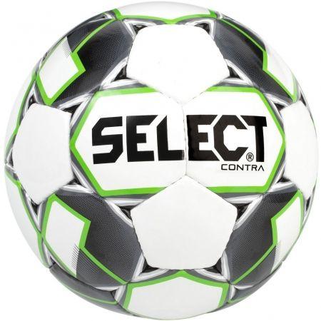 Fotbalový míč - Select CONTRA