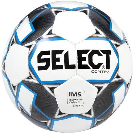 Futbalová lopta - Select CONTRA