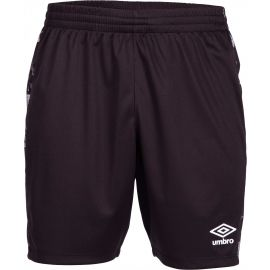 Umbro FRAGMENT SHORT