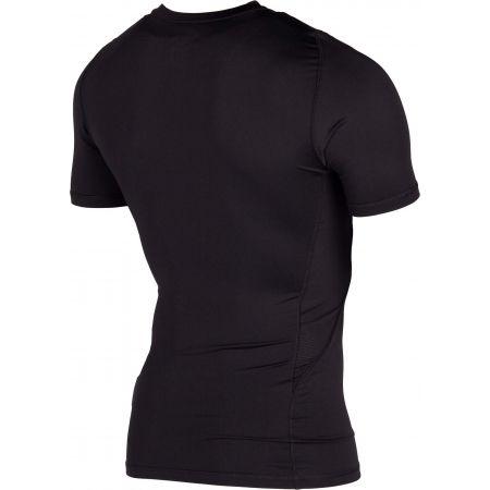 Pánské sportovní triko - Umbro CORE SS CREW BASELAYER - 3