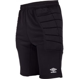 Umbro GK PADDED SHORT
