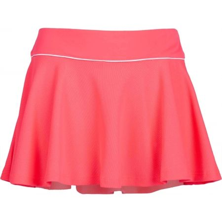 Lotto TENNIS TEAMS SKIRT PL G