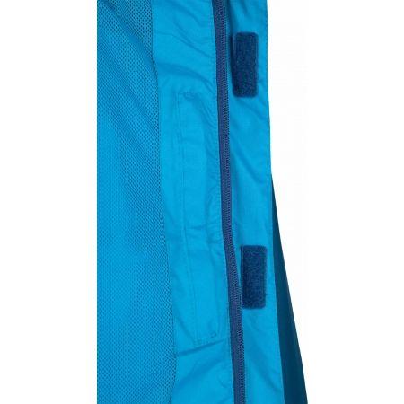 Pánská bunda - Hi-Tec DIRCE - 4