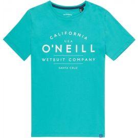 O'Neill LB ONEILL S/SLV T-SHIRT - Chlapecké triko