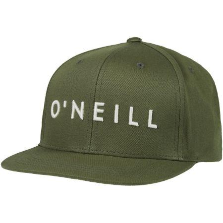 O'Neill BM YAMBAO CAP - Pánská kšiltovka