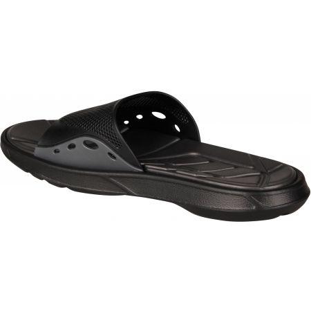 Pánské pantofle - Coqui MELKER - 3