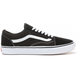 Vans COMFY CUSH OLD SKOOL - Unisex sneakers