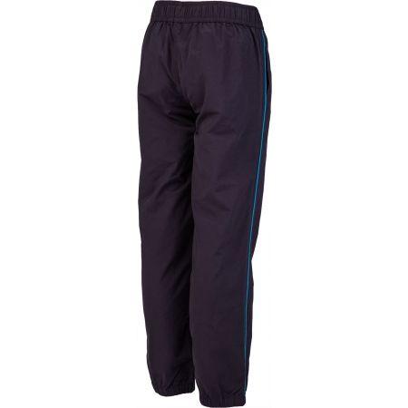 Detské plátené nohavice - Lewro OMEGA - 3