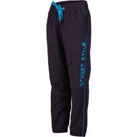 Lewro OMEGA - Pantaloni de copii