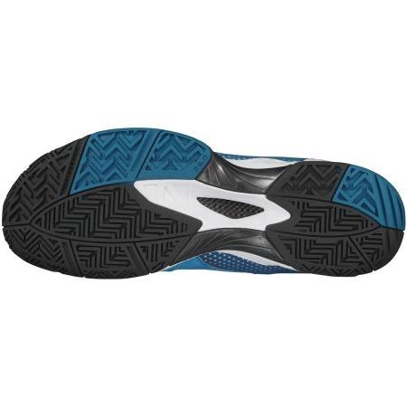 Tenisová obuv - Yonex SHT DURABLE 3 - 2