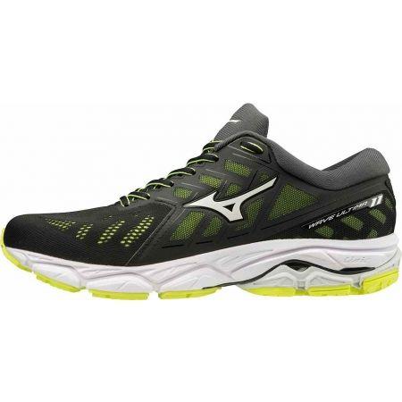 Pánska bežecká obuv - Mizuno WAVE ULTIMA 11