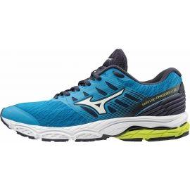 Mizuno WAVE PRODIGY 2 - Încălțăminte de alergare bărbați