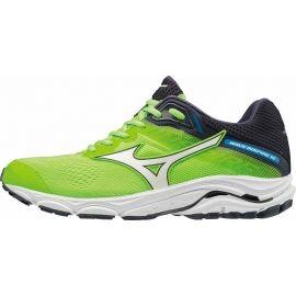 7c7d599985a Mizuno WAVE INSPIRE 15 - Pánská běžecká obuv