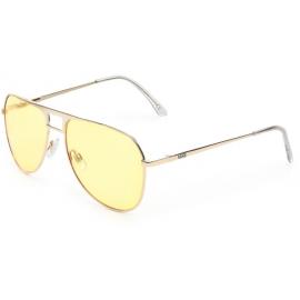 Vans HAYKO SHADES - Ochelari de soare bărbați