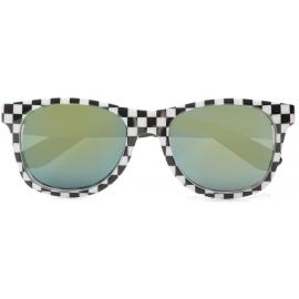 Vans MN SPICOLI 4 SHADES - Sluneční brýle