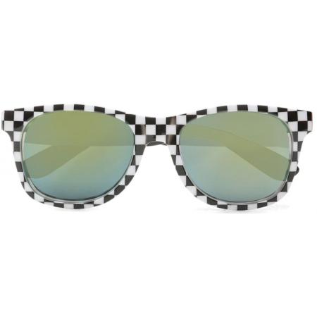 Слънчеви очила - Vans MN SPICOLI 4 SHADES - 1