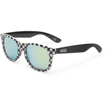 Слънчеви очила - Vans MN SPICOLI 4 SHADES - 2