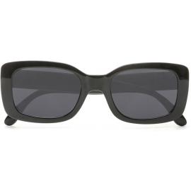Vans MN KEECH SHADES - Slnečné okuliare a4c48261d2f