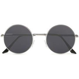 Vans MN GUNDRY SHADES MATTE - Sluneční brýle