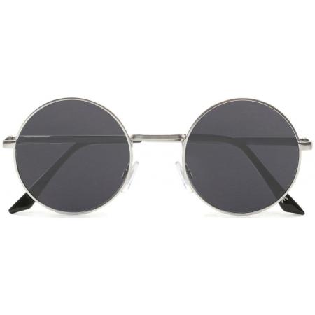c7ddb0632 Sluneční brýle - Vans MN GUNDRY SHADES MATTE - 1
