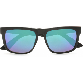 Vans MN SQUARED OFF - Sunglasses