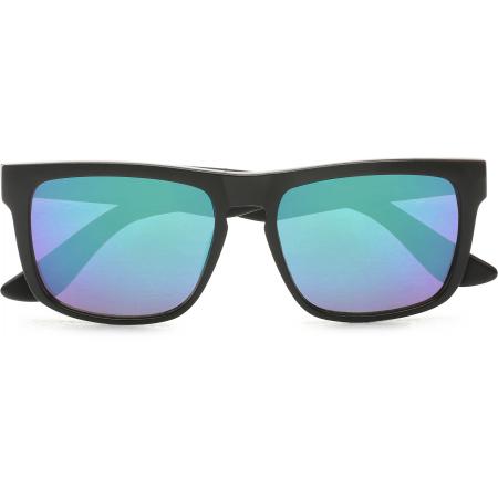 Слънчеви очила - Vans MN SQUARED OFF - 1