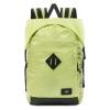 Unisex batoh - Vans MN FEND ROLL TOP BACKPACK - 1