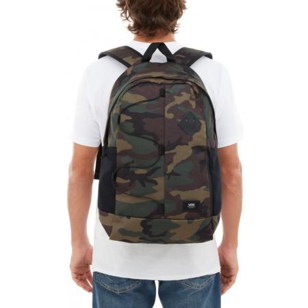 Pánský batoh - Vans MN RANGE BACKPACK - 2