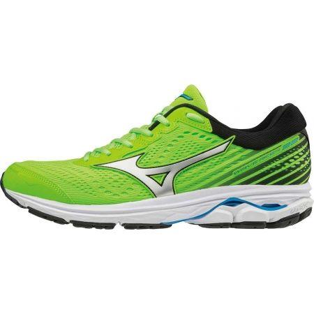 Pánska bežecká obuv - Mizuno WAVE RIDER 22