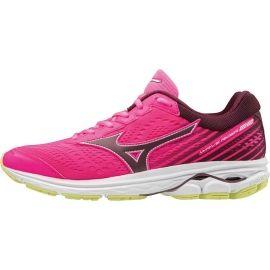 Mizuno WAVE RIDER 22 W - Women's running shoes
