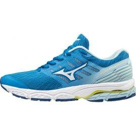 Mizuno WAVE PRODIGY 2 W - Dámská běžecká obuv 656047fd41