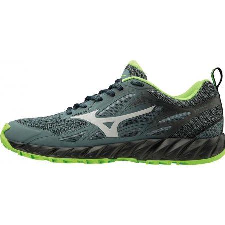 Pánska bežecká obuv - Mizuno WAVE IBUKI