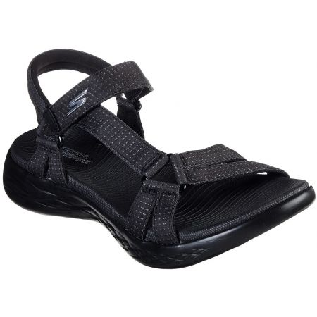 Skechers ON-THE-GO 600 BRILLIANCY - Women's sandals
