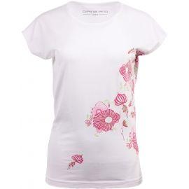 ALPINE PRO ARMANA 4 - Dámske tričko