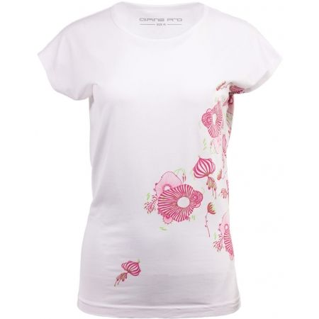 ALPINE PRO ARMANA 4 - Dámské triko