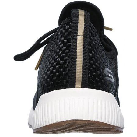 Dámské nízké tenisky - Skechers BOBS INSTA COOL - 2