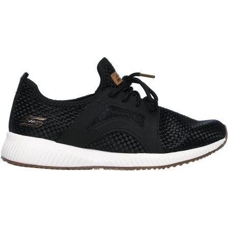 Dámské nízké tenisky - Skechers BOBS INSTA COOL - 5