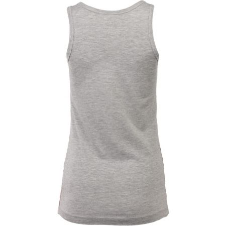 Dámské triko - ALPINE PRO CIMONA 2 - 2