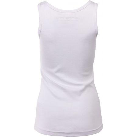 Dámské triko - ALPINE PRO BRUATA 2 - 2