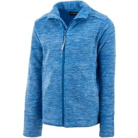 ALPINE PRO RIMLO 2 - Children's Sweatshirt