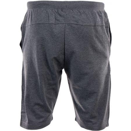 Pánské šortky - ALPINE PRO PANFIL 2 - 2