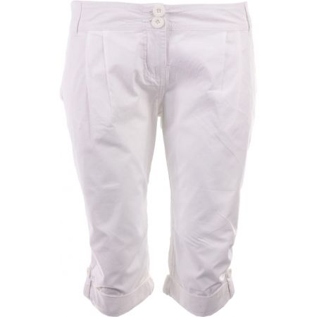 ALPINE PRO AMUNA 2 - Women's 3/4 length trousers