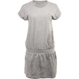 ALPINE PRO ARTURA 2 - Дамска рокля