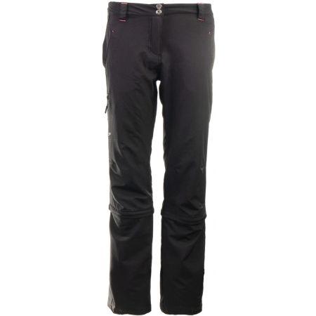 ALPINE PRO IGREA 3 - Dámské kalhoty