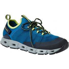 Columbia HIGH ROCK - Men's sports shoes