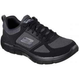 Skechers FLEX ADVANTAGE 2.0 - Men's low-top sneakers
