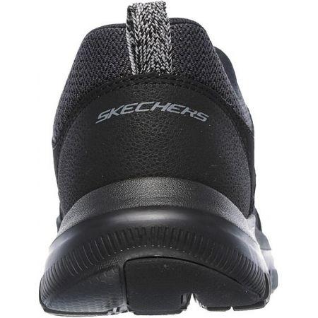 Pánské tenisky - Skechers FLEX ADVANTAGE 2.0 - 2