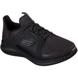 Skechers ELITE FLEX - Men's low-top sneakers