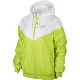 Nike NSW WR JKT W - Dámská bunda