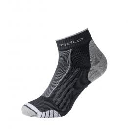 Odlo RUNNING BTS SOCK - Skarpety do biegania